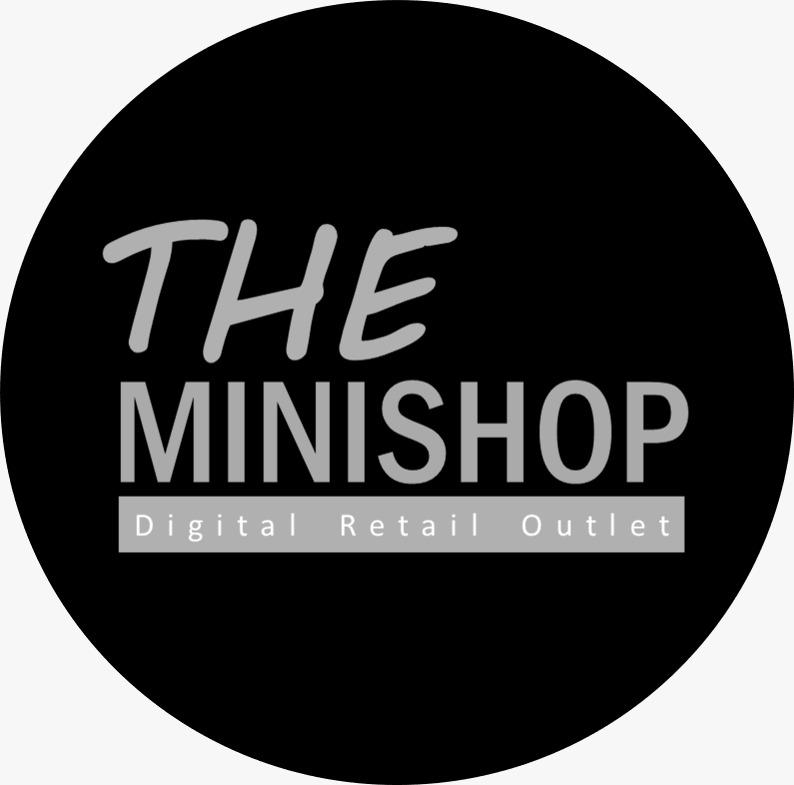 Theminishop